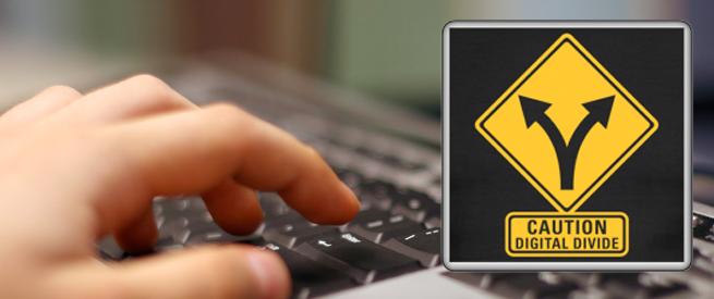 blog-digital-divide