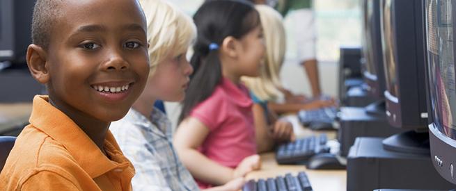 blog-education-equality