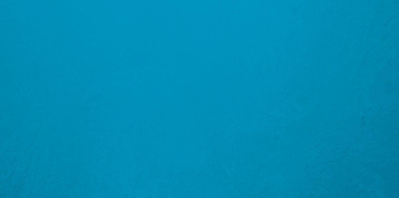 BlueBackground1349x671.jpg