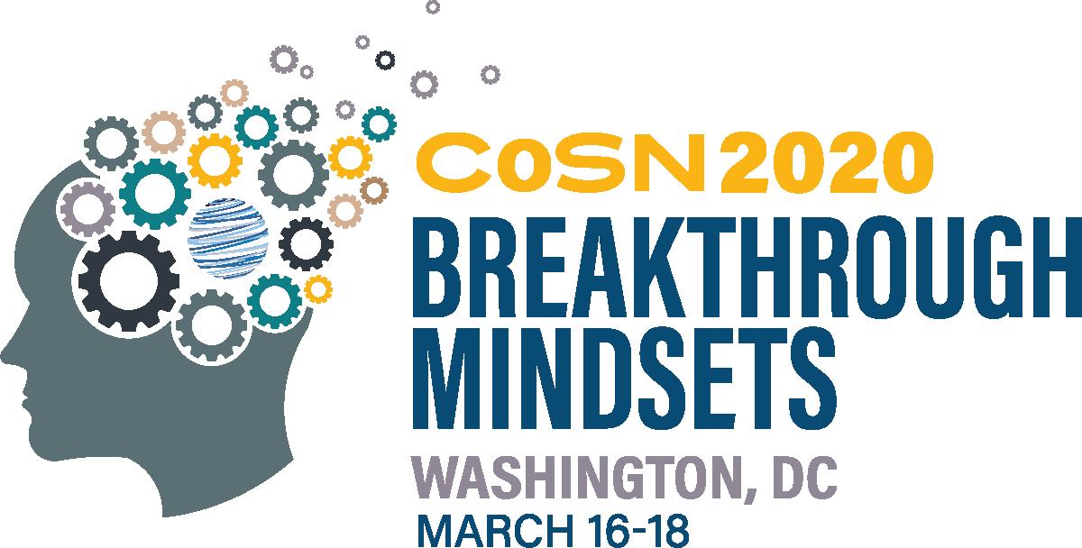 CoSN_BreakThruMindset_FINAL