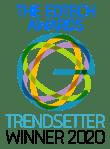 EdTechDigest_Trendsetter-WINNER-2020-1