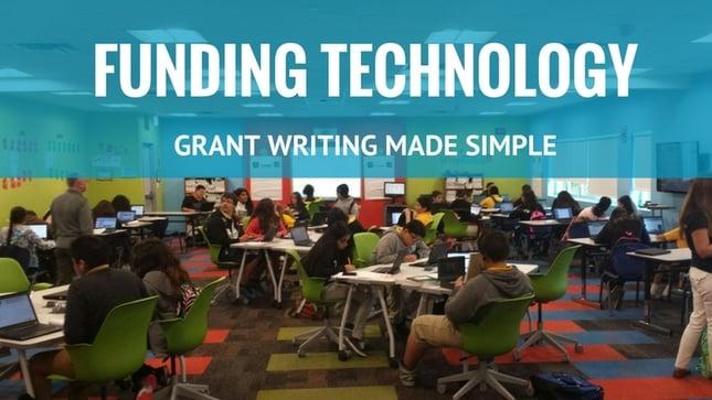 Funding Technology.jpg