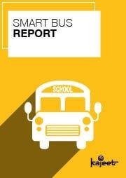 Smart Bus Report Image
