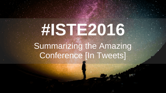 ISTE2016.png