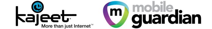 Kajeet-MG-Logos-Web.png