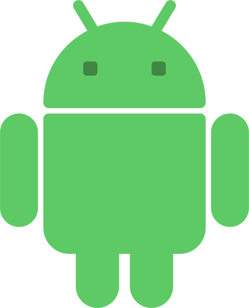 Android education