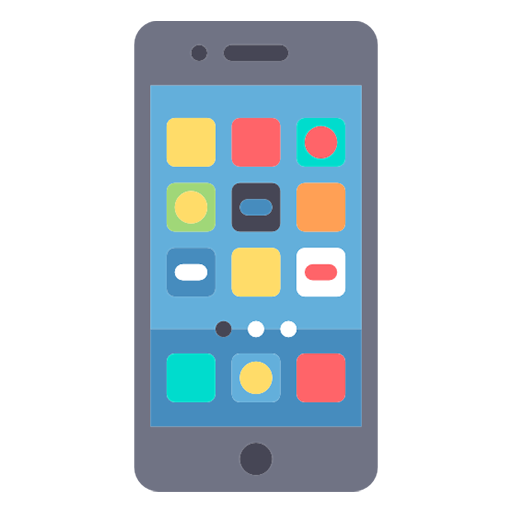 Phone-App-512x512