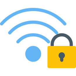 Secure Wi-Fi.png