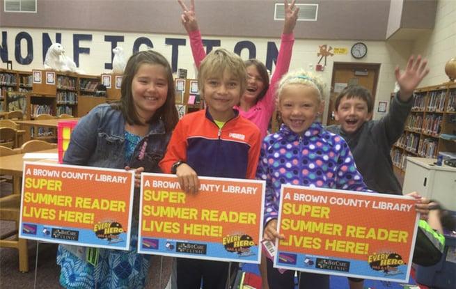 Summer_Library_Program.jpg
