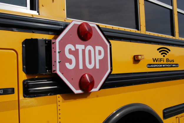 Wi-Fi-bus-in-Liberty-County-GA-school-system-EdScoop.png