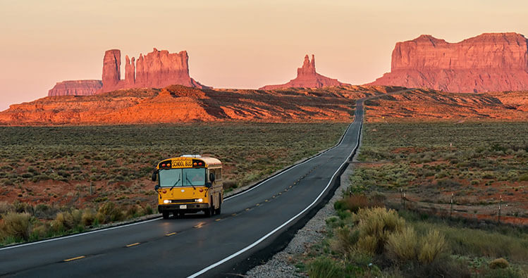 Arizona_Blog