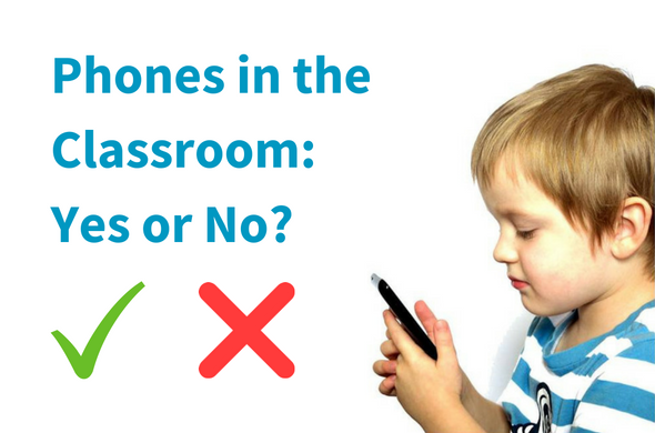 Phones-in-Classroom- (1).png