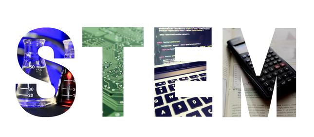 STEM_Blog.png