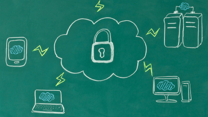 Sentinel_Cybersecurity_Blog