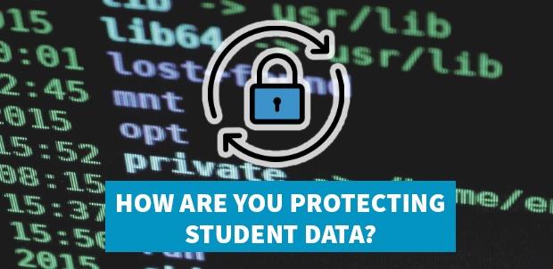 Student-Data_Blog.jpg
