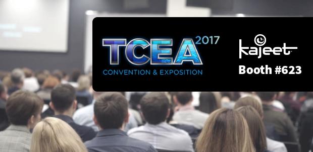TCEA-Blog.png