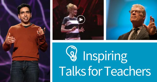 TED_Talks_Blog_V2-1.png