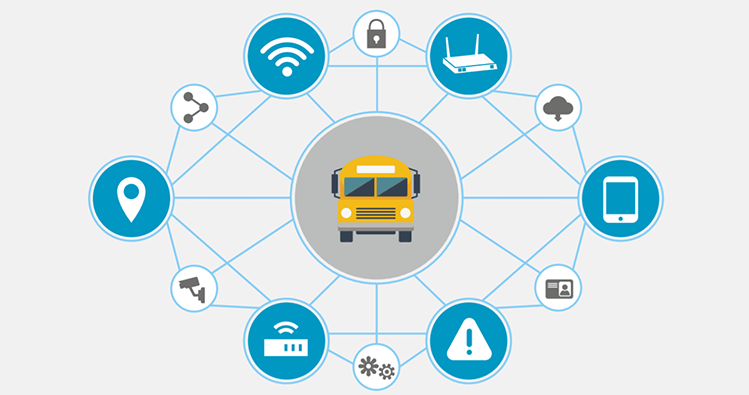 connected_bus_blog