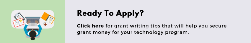 EdTech Grant Writing Guide