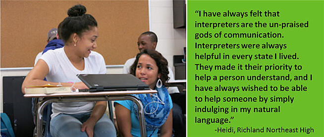 interpreters.jpg