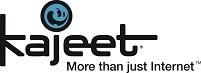 Image: Kajeet Logo