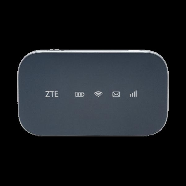 SmartSpot ZTE 291/917