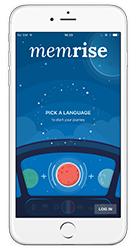 Memrise_iPhone_App
