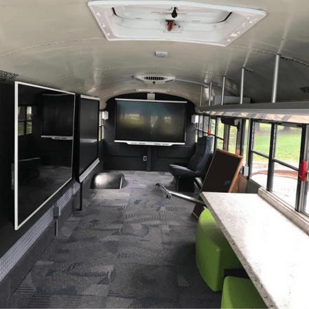 NPS_Bus_Inside
