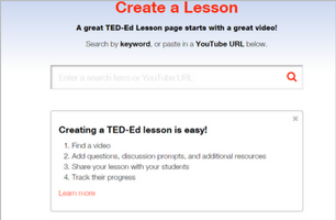 TED_Screenshot