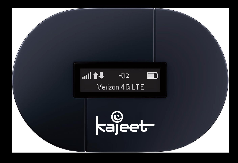 affordable internet smartspot
