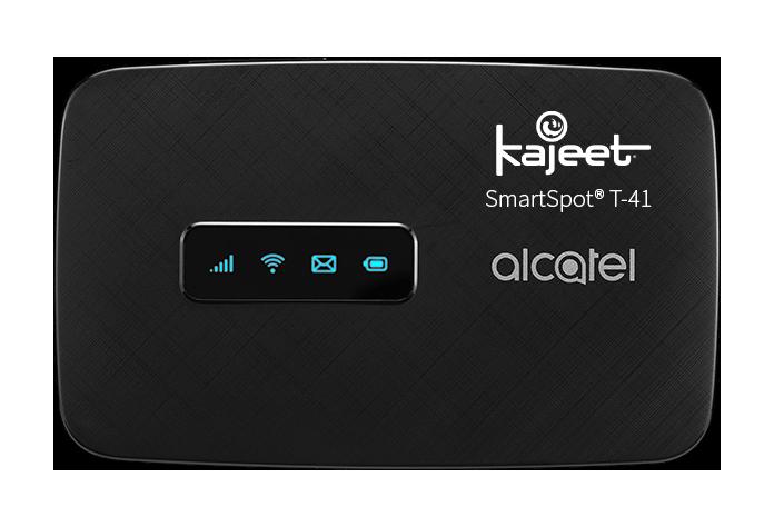 school internet smartspot